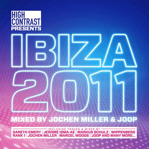 releases-joop-ibiza2011