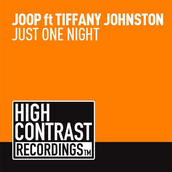 releases-joop-justonenight