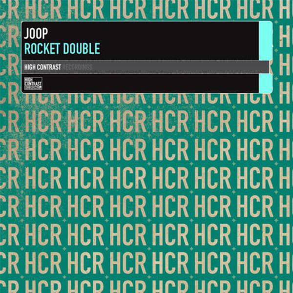Rocket Double