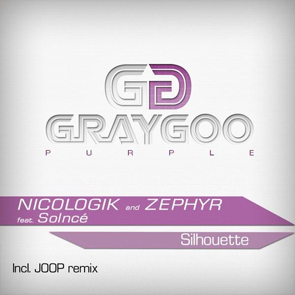 releases-joop-silhouette