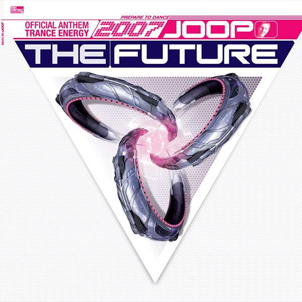 The Future 2007