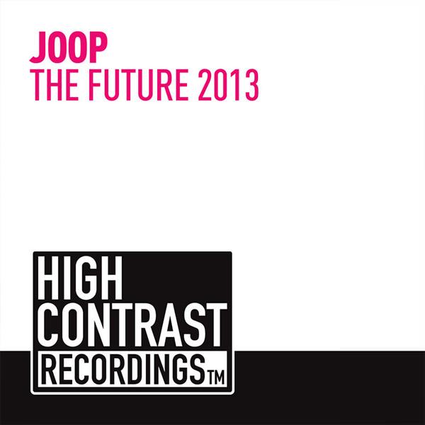 releases-joop-thefuture2013